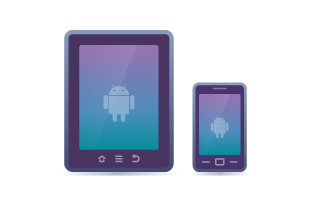 Android Security for smartphones and tablets